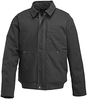 Wolverine Mens Rockford Jacket