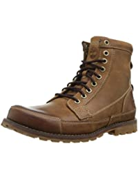 Men's Earthkeeper 6 Laceup Boot