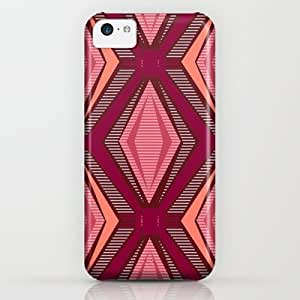 Society6 - Patternplay V35.6 iPhone & iPod Case by Colli13designs:by Su