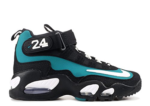 Air Griffey Max 1 (GS) - 437353-034 - outlet clearance store buy cheap 2014 2SwKtd