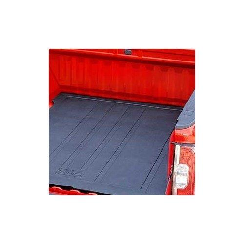 Bed Mat GM Genuine 23154117