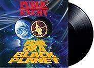 Fear Of A Black Planet [LP][Explicit]