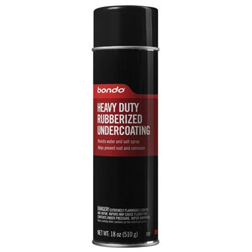 bondo-737-rubberized-undercoat-aerosol-18-oz