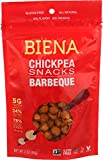 Biena Chickpea Snack Bib, 2 oz