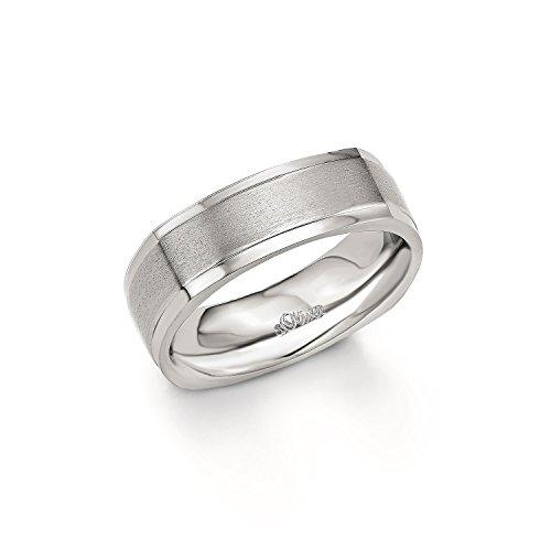 s.Oliver Herren-Ring