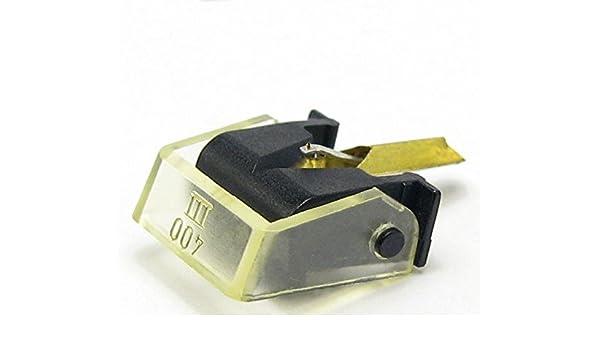 Lápiz capacitivo para Philips GP400 Mk3 Norelco/: Amazon.es ...