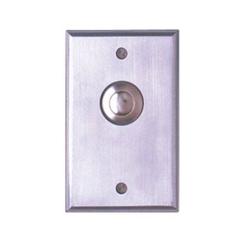 Camden CM-9080 Mechanical Vandal Resistant Exit Switch