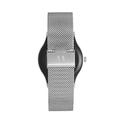 665710bcccf Relógio Unissex Smartwatch Urbano 79001M0SVNE2 Seculus  Amazon.com.br   Eletrônicos