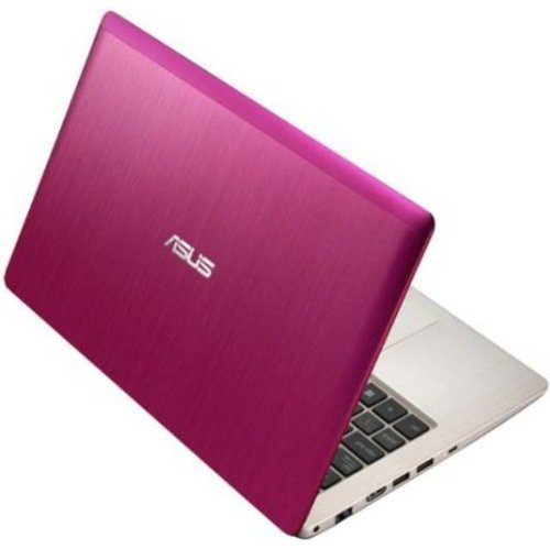 Click to buy Asus VivoBook X202E-DH31T-PK 11.6 inch Touchscreen Intel Core i3-3217U 1.8GHz/ 4GB DDR3/ 500GB HDD/ - From only $549.99