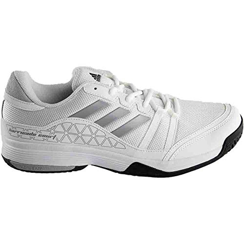 Aeropost.com Colombia - adidas Performance Mens Barricade Court 2 ... 03d5581aba5