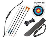DOSTYLE Archery Bows