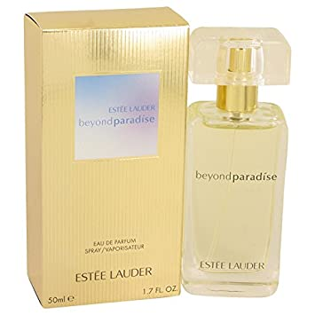 Beyond Paradise By ESTEE LAUDER FOR WOMEN 1.7 oz Eau De Parfum Spray