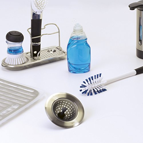 Good Grips Kitchen Products Sink Strainers