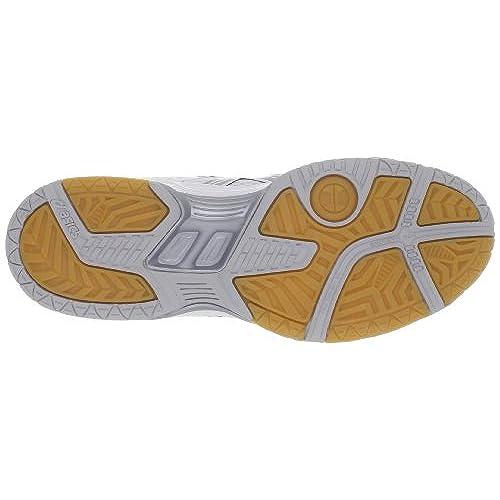 2e0900a78 best ASICS Women s GEL-Rocket 6 Volleyball Shoe - appleshack.com.au