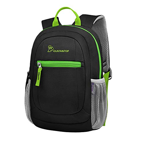 what is the best backpack for kindergarten