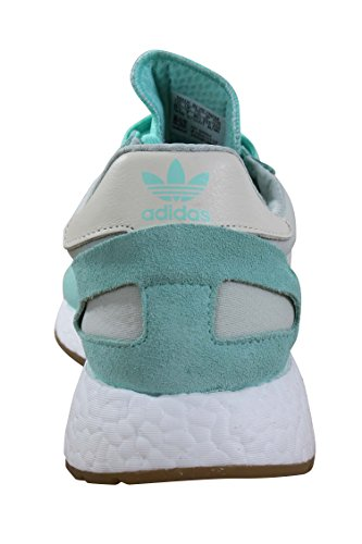 Adidas Iniki Runner Da Donna In Verde Pasqua / Bianco Da Verde Bianco