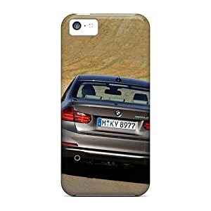 meilz aiaiPopular KarenWiebe New Style Durable iphone 4/4s Cases (NlI12511tAJo)meilz aiai