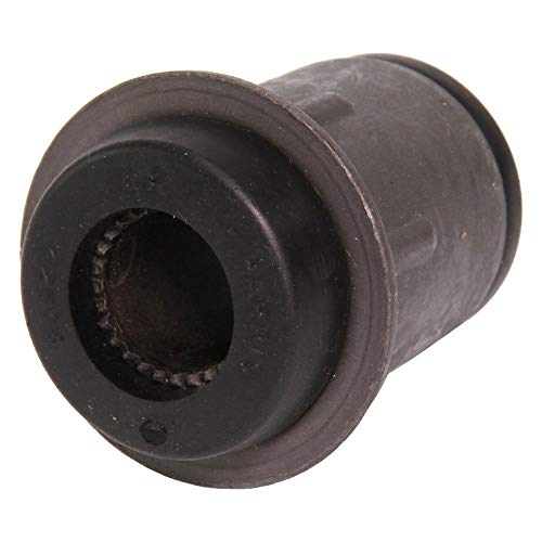 Bestselling Suspension Bushings