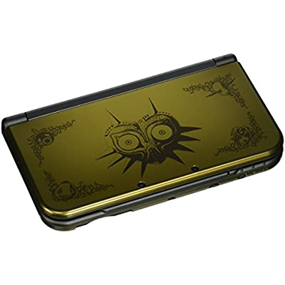 nintendo-new-3ds-xl-legend-of-zelda