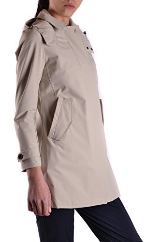 Woolrich Woolrich Jacket Jacket Woolrich Beige Beige Jacket w45v0vq