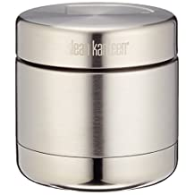 Klean Kanteen Food Vacuum Insulated Canister with Stainless Lid