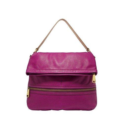 Explorer Flap Color: GRAPE, Bags Central