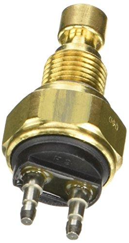 Triscan 8625 32086 Temperature Switch, radiator fan: