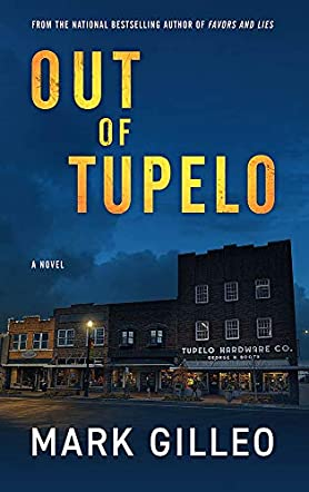 Out of Tupelo