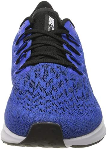 41i3Jl49ddL. AC Nike Men's Air Zoom Pegasus 36 Running Shoes    The new Pegasus continues to amaze: increased technical content and Stellar comfort.