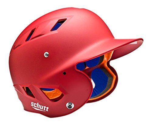 Custom Batting Helmet - 7