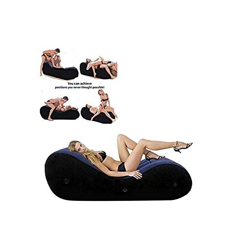 Highest Rated Sex Ramps & Cushions