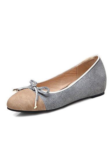 PDX zapatos de mujer de tal qwqrR