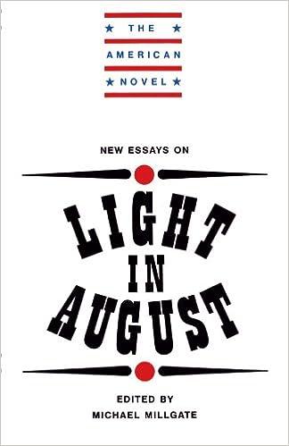 buy new essays on light in the american novel book online buy new essays on light in the american novel book online at low prices in new essays on light in the american novel reviews