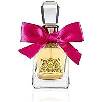 Juicy Couture Viva La Juicy 1.7 Fl. Oz. Eau de Parfum Spray