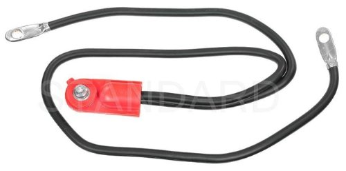 Most Popular Battery Cables Negative