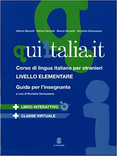 win mix gratis lingua italiana