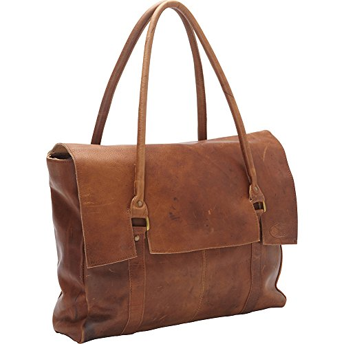 sharo-leather-bags-large-soft-leather-handbag-brown