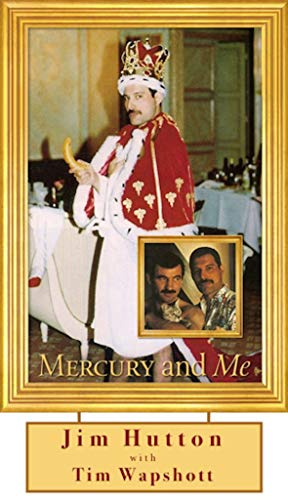 Pdf eBooks Mercury and Me