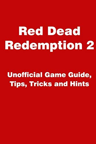 Red Dead Redemption 2 - Unofficial Game