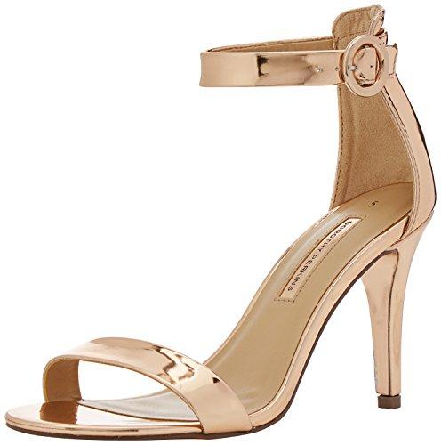 Dorothy Perkins Damen Blaze Sandalen Kaufen Online-Shop