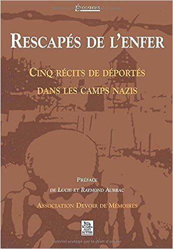 POUR LENFER FRENCH EDITION DOCUMENT Original (PDF)