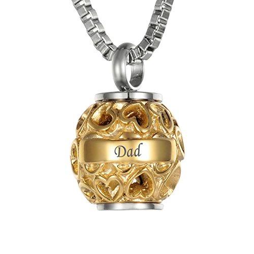 urn diamond - 7