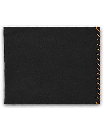 Billetera Carteras Monedero para hombre, billetera-tarjetero – papel, delgado, minimalista,