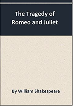 shakespeare romeo and juliet tragedy elements 2016-5-10 the main characteristics of shakespearean plays: comedy, tragedy,  macbeth, hamlet, romeo and juliet, titus  they also blend elements of tragedy and.