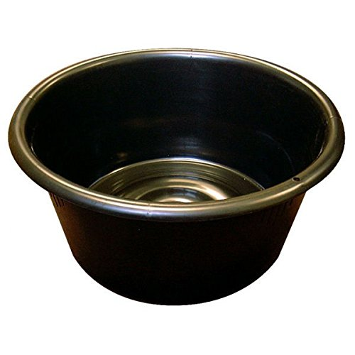 Multi Purpose Tub For Koi Pond Fish Holding or Pond Plants, 26'' by 12.5'' by PondH2o