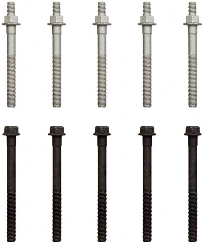 Bestselling Head Bolt Sets