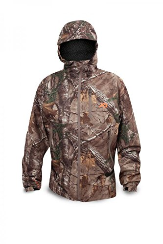 first lite boundary stormtight jacket