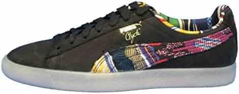 new style dd342 6cf0f Shopping Shoe Deals - PUMA - $100 to $200 - Men - Clothing ...