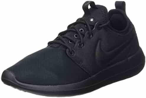 e7b24a3a9058a Shopping N - NIKE - Black - Top Brands - Athletic - Shoes - Women ...