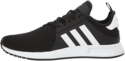 adidas Originals Men's X_PLR Running Shoe 9